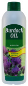 Burdock Oil 5.1 fl oz/150ml