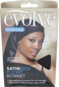Evolve Satin Edge Pocket Bonnet