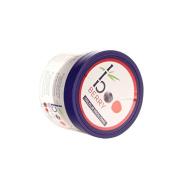Booberry Colour Prolong Revital Treatment 300ml
