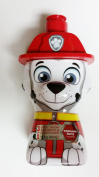 Paw Patrol Marshall 3 in 1 Body Wash Shampoo Conditioner Pawsome Berry