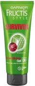 Garnier Fructis Style Survivor Gel 200 ml / 6.7 fl oz