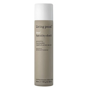 Living Proof No Frizz Humidity Shield for Unisex, 160ml