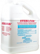 Sterifab SFDGAL STERI-FAB 9-Way Protectant