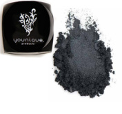 Younique Moodstruck Mineral Eye Pigment - Shimmer Devious