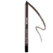 MAKE UP FOR EVER Aqua XL Eye Pencil Waterproof Eyeliner Aqua XL S-50 0ml
