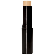 Foundation Stick Broad Spectrum SPF 15 - Creme Foundation Full Coverage Makeup Base