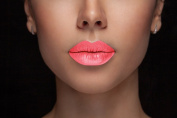 Glamorous Chicks Cosmetics - Matchmaker - Waterproof, smudge proof, transfer proof, and 24 hour stay long lasting Matte Liquid lipsticks