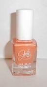 Julie Nail Colour # 70173 Old San Juan - .1040ml