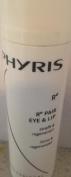 Phyris Renew Repair Eye - Lip 50 ml - Pro size. Firming and regenerative eye and lip care