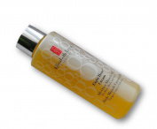 Elizabeth Arden Eight Hour Cream All-Over Miracle Oil 1 Fl. Oz./30ml