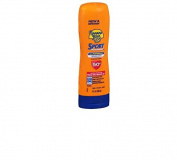 Banana Boat Sport Performance Sunscreen Lotion, SPF 50+