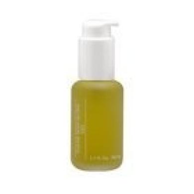Clear Skin Ultra Gel AHA/BHA 50ml frm BTS w.