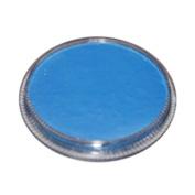 Kryvaline Creamy Fluorescent - Fluorescent Blue