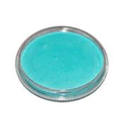 Kryvaline Creamy Essential - Dark Teal (Grass green)