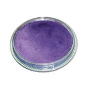 Kryvaline Creamy Essential - Phthalocyanine Blue