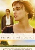 Pride and Prejudice [Region 1]