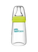 Easycare 160ml PP Standard Calibre Baby Bottle