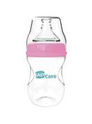 Easycare 160ml Polypropylene Wide Calibre Feeding Bottle