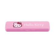 Hello Kitty Toothbrush Portable Steriliser Travel Sanitizer