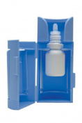 Homecraft Opticare Eye Drop Dispenser