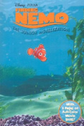 Finding Nemo (Junior Novel)