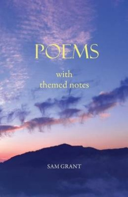 Poems with Themed Notes