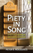 Piety in Song