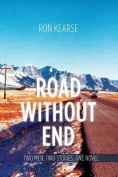 Road Without End