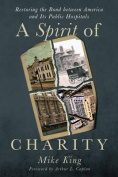 A Spirit of Charity