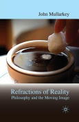 Refractions of Reality