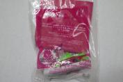 Twinkle Toes Skeecher McDonald's Toy Sugarlicious #4
