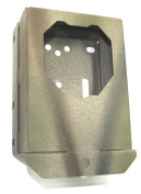 Camlockbox Security Box for Stealth Cam G45NG PRO Scouting Cameras