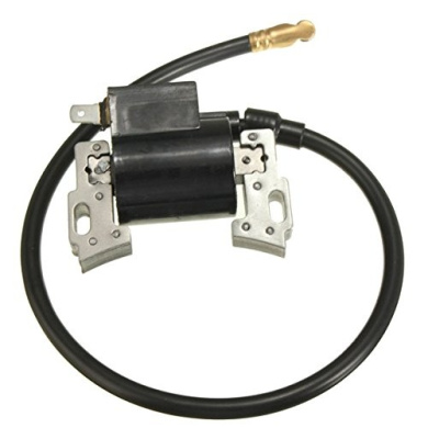 (12297-u) IGNITION COIL ARMATURE MAGNETO REPLACEMENT FOR 490586 491312 (USA)