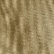 Canvas Fabric Waterproof Outdoor 150cm wide 600 Denier 15 Colours sold by the yard