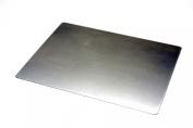 Cheery Lynn Designs S123 Big Shot Adaptor Plate