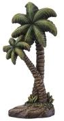 Joseph Studio Palm Tree Christmas Nativity Figurine