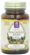 Genesis Today Magnolia Bark Supplement, 60 Count