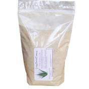 Living Herbal Farmacy, Sunflower Lecithin Powder- NON-GMO-0.5kg