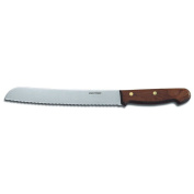 Dexter Russell S62-8RSC-PCP Traditional 20cm Scalloped Bread Knife