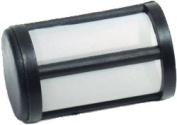 Mercury Mercruiser Inline Fuel Filter 35-53336q