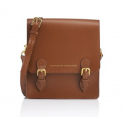 College Satchel North South
