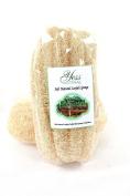 Yess Essentials Soft Natural Loofah Sponge