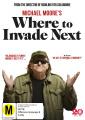 Where to Invade Next [Region 4]