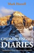 The Chomolungma Diaries