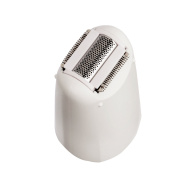 Hangsun Replacement Lady Shaver Heads For F510 Beauty Care Smooth System