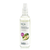 Rica After Wax Lotion - Avocado - 250ml