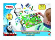 Thomas & Friends 4616 Felt Set