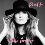 Dear Life [Single]