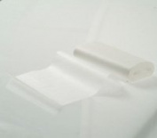 Tots Bots Twin Pack - 2 x 100 Biodegradeable & Flushable liners