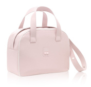 Cambrass Maternity Bag